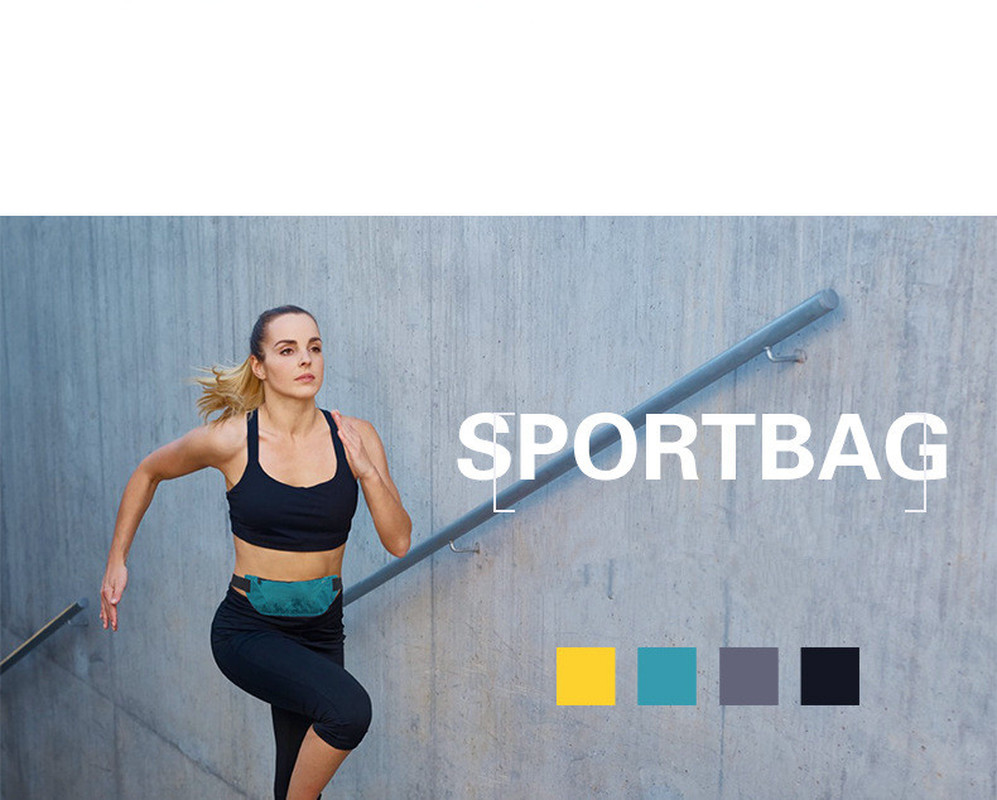cheapest Women Hooded running jacket Long Sleeve Sweatshirt Ladies Yoga Sports Zipper Jacket Fitness Gym Shirts Women s Dropship