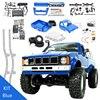 C24 blue Kit