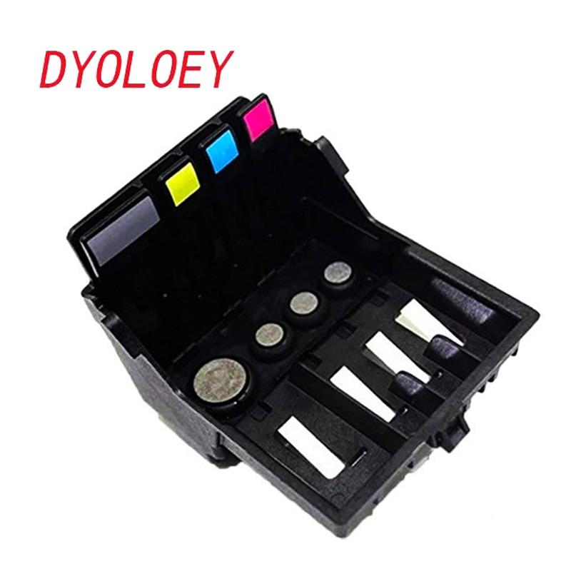 ORIGINAL 14N1339 Printhead For Lexmark 100 Series Pro205 Pro208 Pro209 Pro705 Pro708 Pro715 Pro805 Pro901 Pro905 Pro915 Pro4000