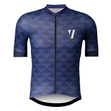 VOID New Mens Short Sleeve Summer Cycling Jersey Shirt Maillot Ropa Ciclismo MTB Road Bike Cycle Tops Clothing