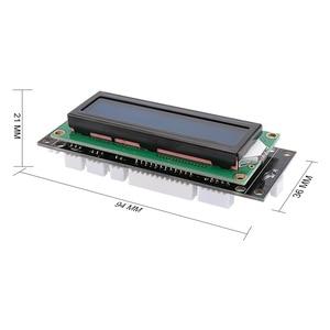Image 2 - AIYIMA STA350 Digital Power Verstärker 2,1/2,0 Sound Verstärker Bord Mit PCM2704 Audio Decoder Koaxial Fiber Optic USB Eingang