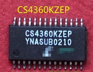 X9111TV14Z-2.7 Buy Price