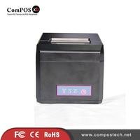 ComPOSxb High speed printer thermal Printer 80mm Printer