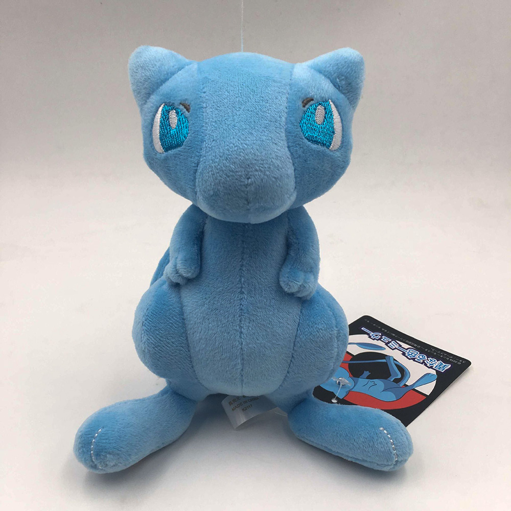 takara-tomy-font-b-pokemon-b-font-japan-anime-shiny-mew-q-ver-exeggutor-stuffed-cartoon-dolls-christmas-gifts-for-kids-plush-toys