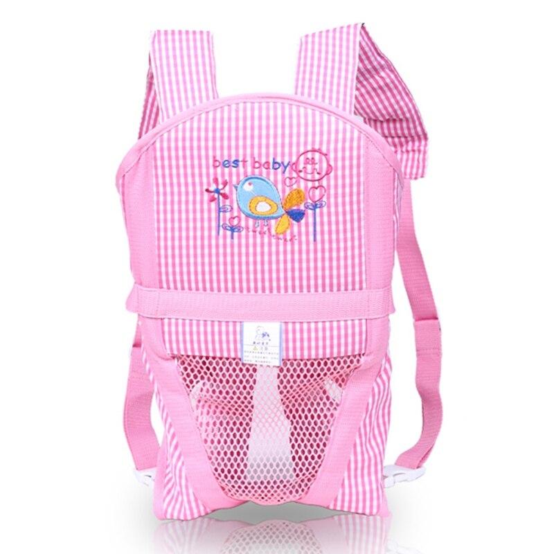 Infantil criança portador de bebê hipseat estilingue