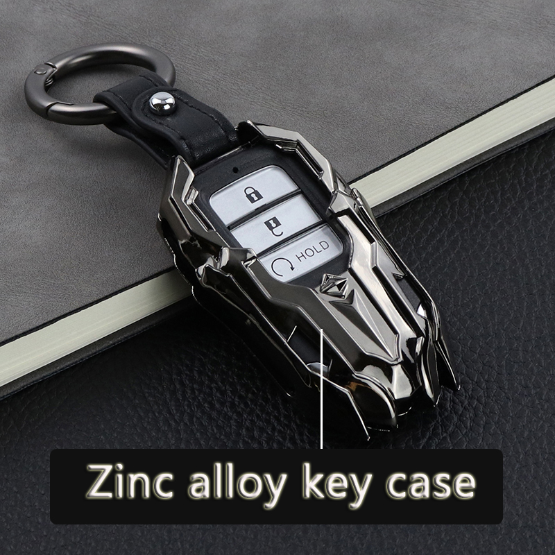 lowest price TPU Car Fully Key Case Cover Fully Key Shell Remote Key Protector for BMW 7 Series 740 6 Series GT 5 Series 530i X3 F30 G20 I8