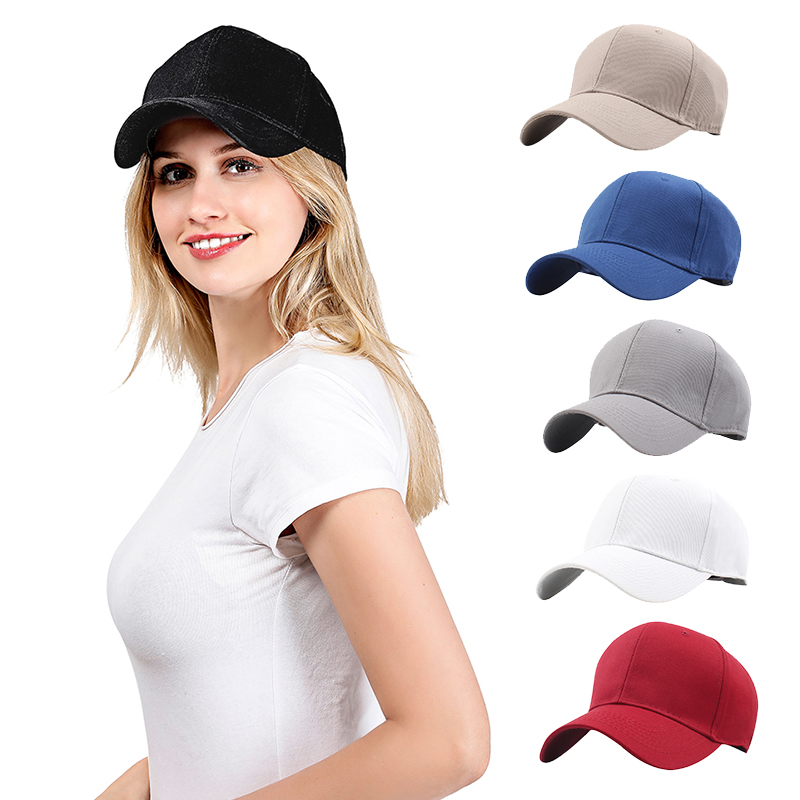 New Fashion Women Men Hat Tie-dye Baseball Cap Outdoor Leisure Shade Pop Adjustable Snapback Flat Hip-Pop Hat Streetwear