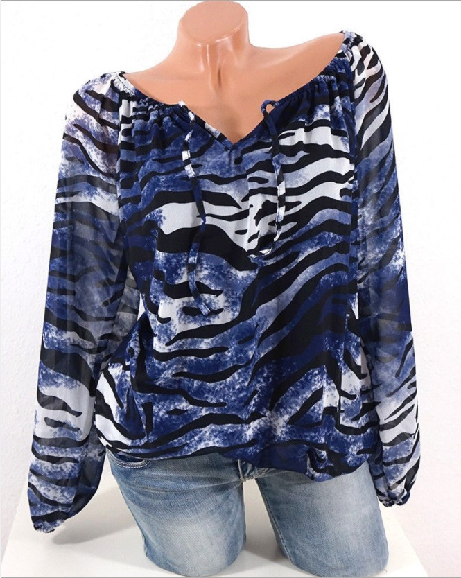 women blouse fashion 2020  female womens top shirt ladies print festivals classics sexy  fashion 2020 clothing top 90s