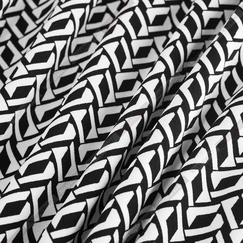 Осеннее сексуальное облегающее платье с леопардовым принтом асимметричный воротник повседневное винтажное платье карандаш HB565
