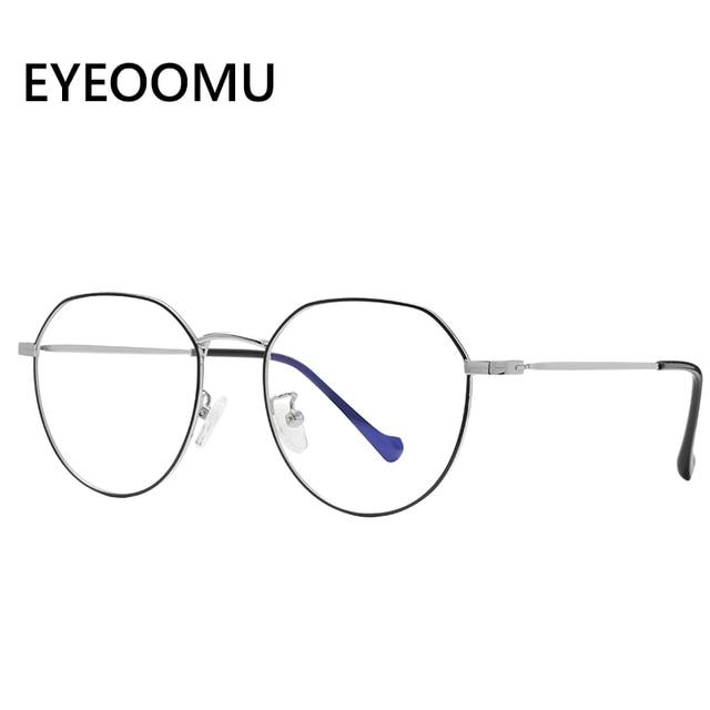 Купить очки солнцезащитные для мужчин и женщин винтажные оптические картинки цена