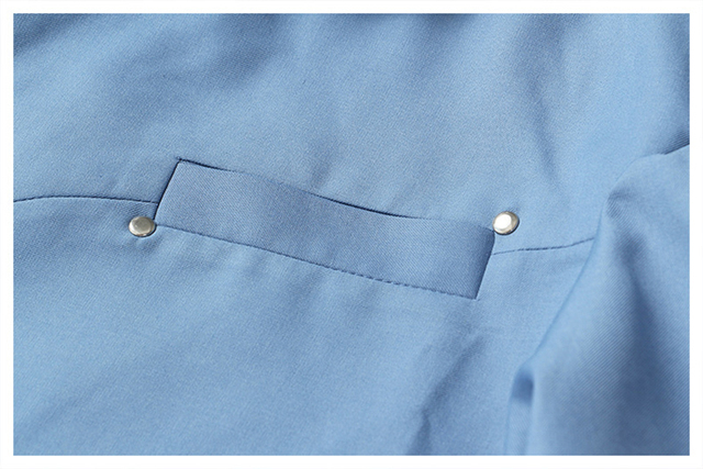 [EAM] Loose Fit Pattern Printed Irregular Short Jacket New V-collar Short Sleeve Women Coat Fashion Spring Autumn 2021 1Y7180 5