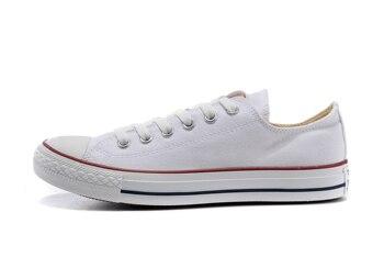 Converse-zapatillas clásicas all star para hombre y mujer, zapatos de lona para...