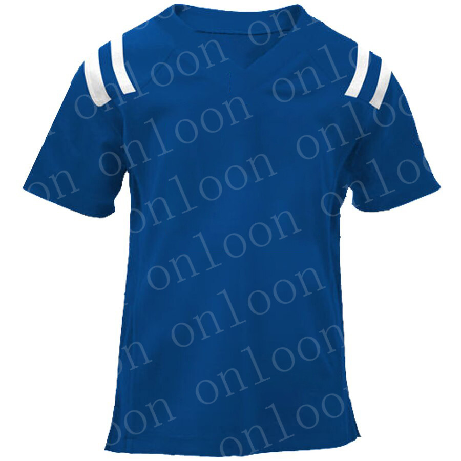 Game Mens 2020 American Football Indianapolis Sport Fans Wear Philip Rivers Peyton Manning Quenton Nelson Andrew Luck Jerseys