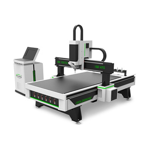 3axis cnc router 2030 1325 atc 4 axis wood cnc with automatic bit changer