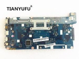 Image 3 - Nowy dla Lenovo 100 14IBY płyta główna AIVP1/AIVP2 LA C771P z procesorem N2940 (dla procesora intel) Laptop płyta główna testowane 100% pracy