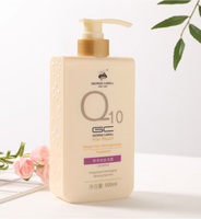 Nourishing Repairing Treatment,Moisturizing And Repairing Hair Mask,Protect Your Hair,Conditioner Mask For Hair,500ml 5