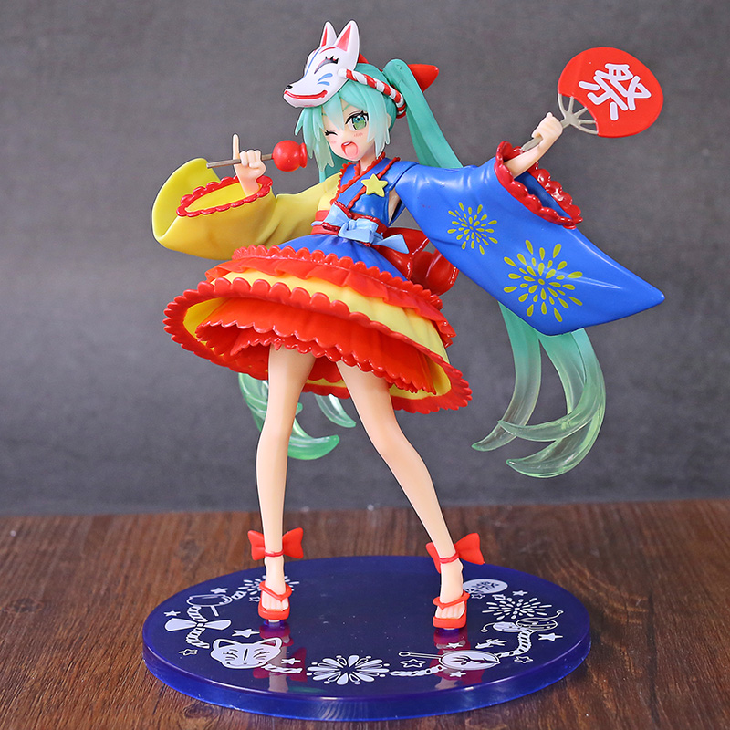 font-b-hatsune-b-font-miku-figure-2nd-season-summer-ver-four-seasons-miku-figurine-toy