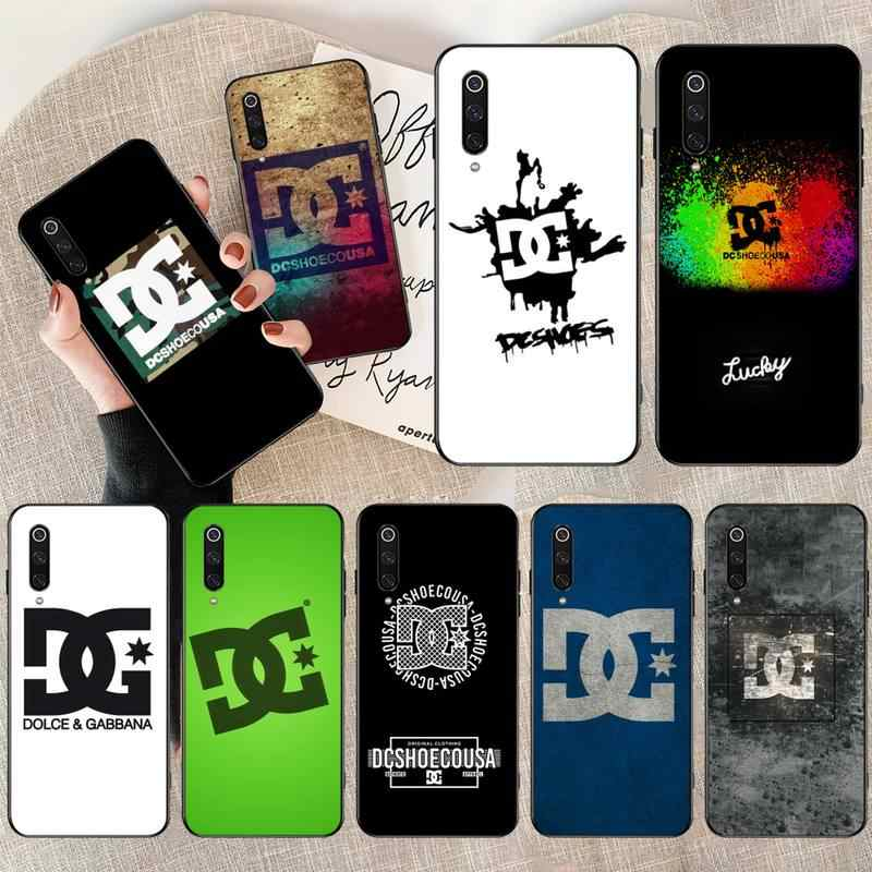 coque iphone 12 dc shoes