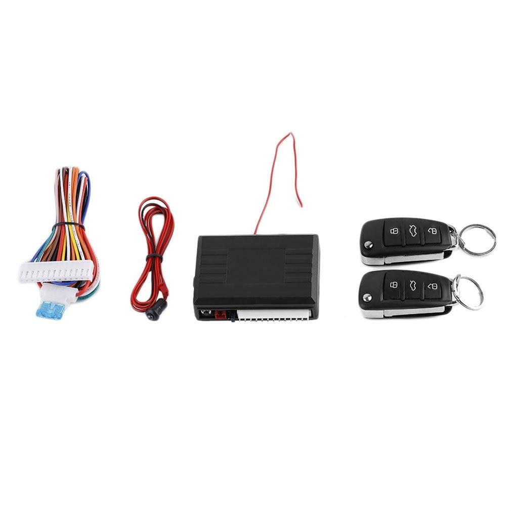 cheapest EEMRKE Car Rear Camera Bracket   Adjustment Camera Angle Adapter   Reverse Camera Bracket