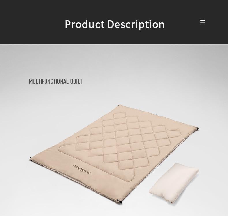 de algodão viagem portátil wearable macio xale