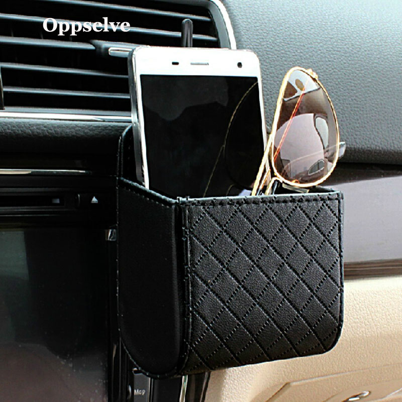 Car Phone Holder For iPhone X XS Max 8 7 Samsung S9 S10 S8 S7 Huawei Support Mobile Air Vent Mount Car Holder Phone Stand in Car in Phone Holders Stands from Cellphones Telecommunications