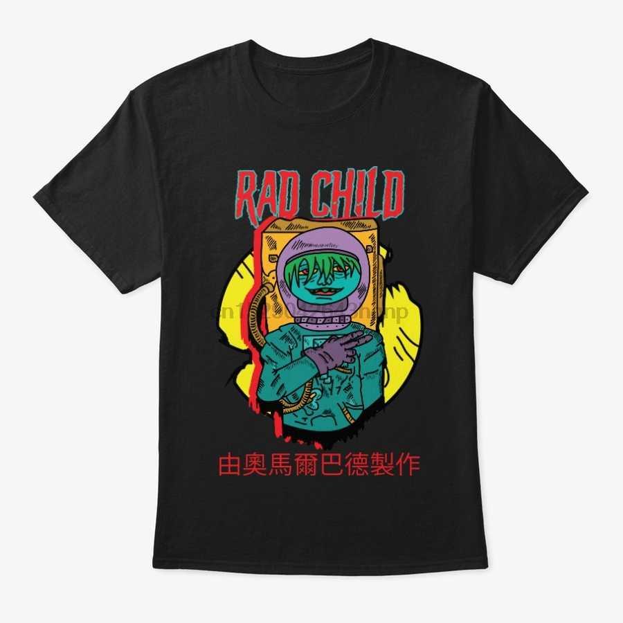 Männer t shirt ASTRONOT (2) t-shirts Frauen t-shirt