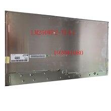 Novo 25 polegada display lm250wf2 (tl) (a1) tela de desktop 1920*1080 fhd painel lcd grau a +