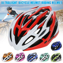 Kask na rower górski droga rowerowa z regulowana klamra Stap czapka ochronna czapka bezpieczeństwa HB88
