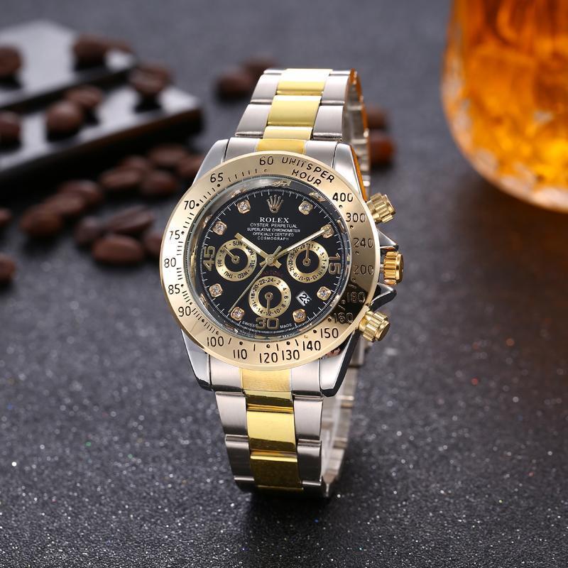 top-marque-de-luxe-gagnant-noir-montre-hommes-femmes-decontracte-hommes-montres-affaires-sport-militaire-en-acier-inoxydable-watch0118