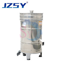 Factory direct sale cheap small kitchen Food water removing machine Vegetable seaweed dehydrator machine 220v 750w