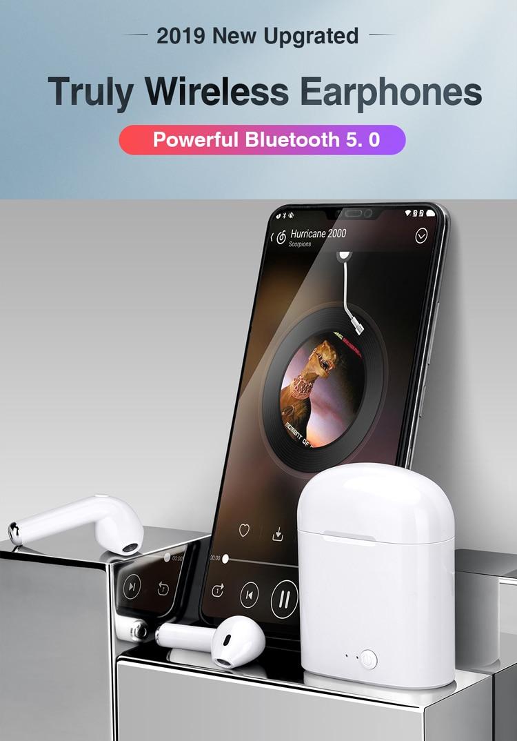 todos os telefones inteligentes xiaomi samsung huawei lg