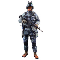 1/6 30CM Action Figure Model Realistic PLAAF Of The Chinese Model Ornament For Decoration Hobby Collection Gifts 2020
