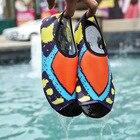 Couple Beach Shoes T...