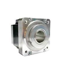 Hollow Shaft Stepper Motor 50 Hybrid Motor 2 Phase 1.8 Degree стоимость