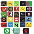 12in1 für Nintend Schalter Stoßfest Spiel Karten Fall Nintendos Schalter Hard Shell Box für Nitendo Schalter Spiele Lagerung Zubehör-in Fälle aus Verbraucherelektronik bei