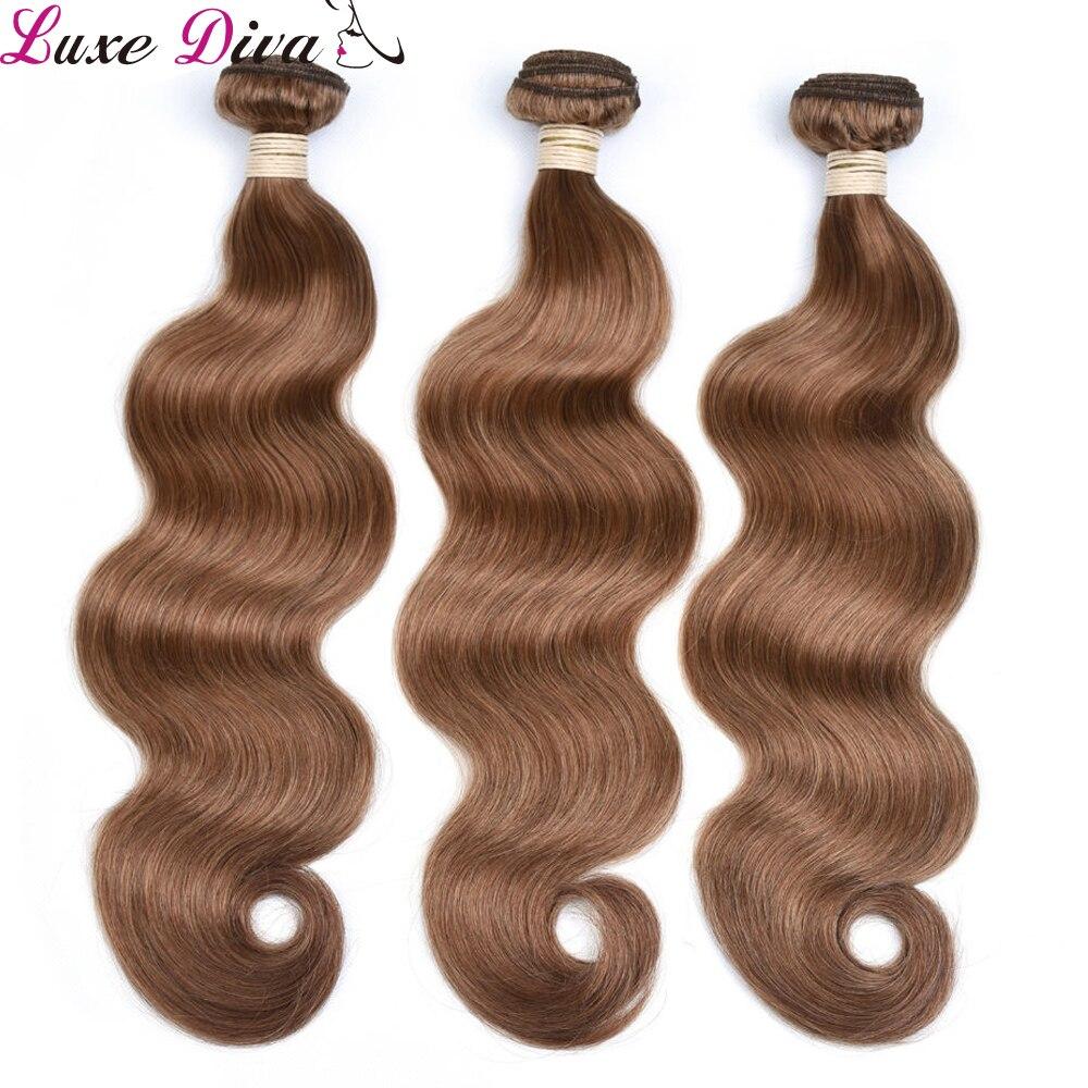LUXEDIVA_Pre_Colored_Human_Hair_Weave_Body_Wave_350_Colored_Brazilian_Human_Hair_3_Bundles_8