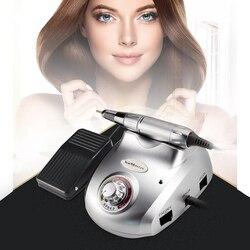 الحويصلة الشعر زرع أداة آلة الحويصلة بصيلات الشعر زرع استخراج أداة الشعر زرع معدات