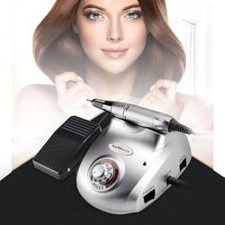 Fue машина для трансплантации волос, приборная машина для трансплантации волос