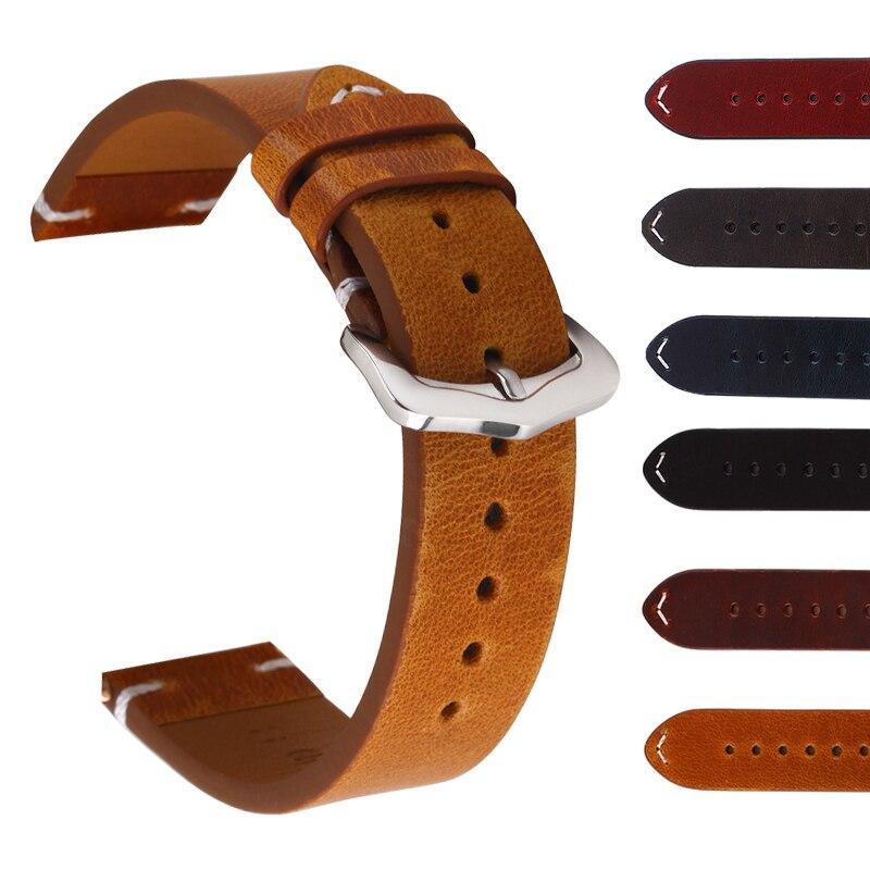 22 мм ремешок для часов Huawei watch GT 2 46 мм ремешок samsung galaxy Watch 46 мм gear S3 Frontier amazfit gtr 47 мм ремешок браслет Ремешки для часов      АлиЭкспресс
