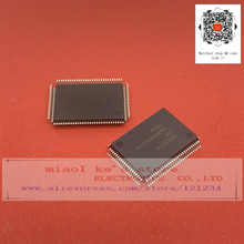 [1pcs]100%New original: M3030RFGPFP M3030RFGPFP#U5 QFP100 - High quality original electroni