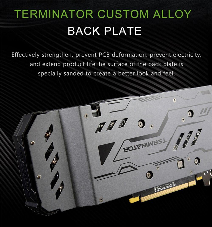 GeForce-RTX-2060- 6G-790 - (15)