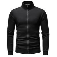 Японский стиль Повседневная бомбер теннисная куртка для мужчин Jaqueta Masculina мужские куртки пальто Мужская куртка Homme Casaco Masculino