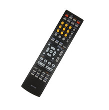 Remote Control For Denon AV Receiver RC-1120 AVR-1910 AVR1601 AVR1802 AVR2506 AVR2803 AVR3805 AV Receiver(China)
