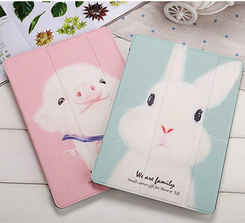 Para ipad case 2018 9.7 2017/10. capa de silicone para ipad, air 1 air 2 ipad mini 1 2 3 4 5 10.2 2019 funda 5 tablet caso