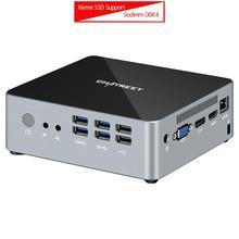 chatreey kc3 intel core i5 7200u i7 7500u mini pc nvme ssd ddr4 desktop computer dp hdmi vga htpc 32gb ddr4 ram 1tb ssd mini pc nuc with hdmi vga dp mute fan core i7 7700hq 6700hq i5 6300hq mirco htpc computer desktop nettop