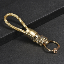 Highly popular decorative crafts schoolbag car pendant blessing car home and office pendant decoration
