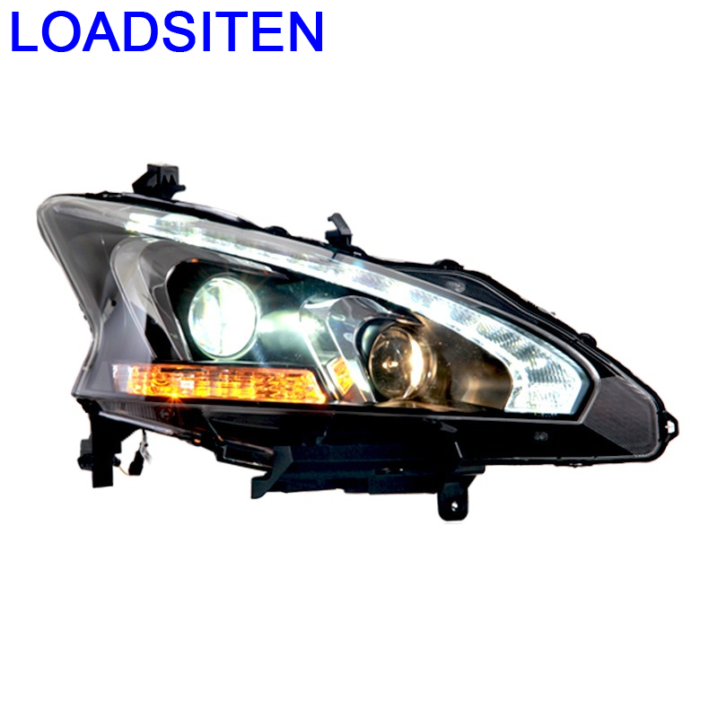 auto-exterior-accessory-assembly-daytime-running-lights-drl-led-lamp-car-lighting-headlights-12-13-14-15-for-nissan-teana