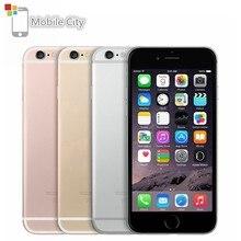 Apple iPhone 6s iOS dwurdzeniowy 4G LTE odblokowany telefon komórkowy 4.7