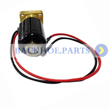 Solenoid Valve 568-15-17210 for Komatsu Dump Truck HD320-3 HD325-3 HD465-2 HD465-3 HD680-2 HD780-1 HD785-1 HD785-2 men s leather cross style square zipper handbag cowhide men s business package solid color large capacity briefcase