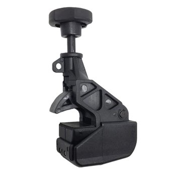 Tireless Machine Grilled Tire Machine Knob Cartridge Tire Changer Auxiliary Tire Upper Tire Tire Installation Tool